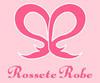 Roselogopink